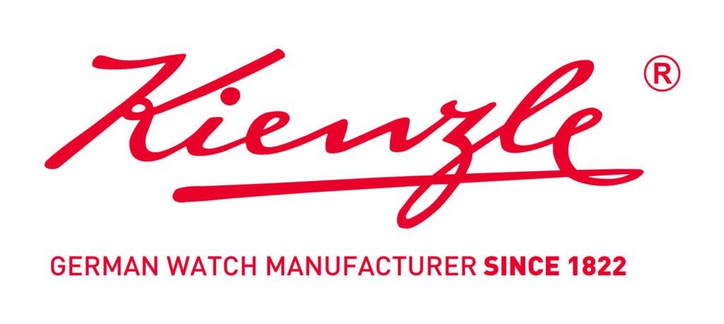 1822_logo_eng