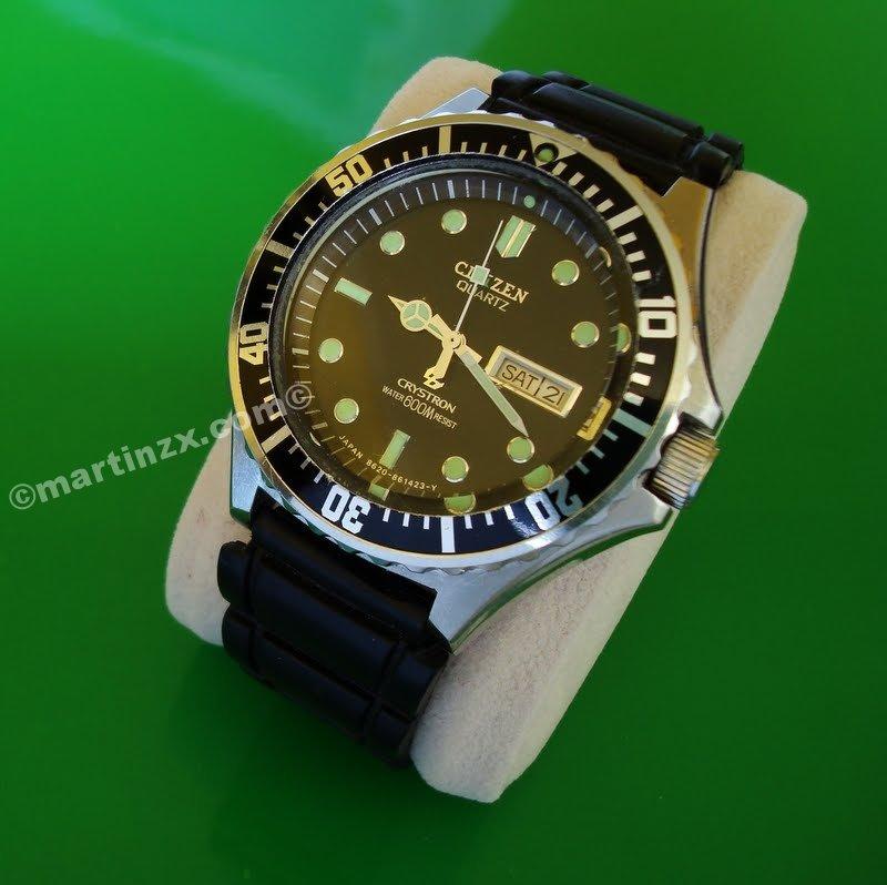 Vintage-Citizen-Crystron-600-m-diver.jpg